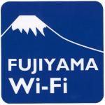 FUJIYAMAWi-Fi